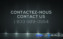Ford Fusion TITANIUM + AWD + TOIT OUVRANT + GPS + MAGS 2014