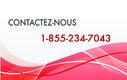 2013 Honda Civic Berline EX + DEMARREUR A DISTANCE + AIR CLIMATISE