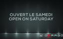 Honda Civic Hatchback Sport + UN PROPRIETAIRE + JAMAIS ACCIDENTE 2017