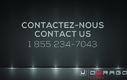 Honda CR-V LX 2.4L 4 ROUES MOTRICES + CAMERA DE RECUL 2015