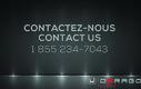 2019 Honda CR-V EX 4 ROUES MOTRICES 1.5L TURBO 190 CH