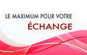 Honda HR-V EX 2 ROUES MOTRICES 1.8L 141 CH + TOIT OUVRANT 2018
