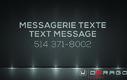 2019 Honda Odyssey TOURING 8 PASSAGERS, 10 VITESSES, 3.5L 280 CH