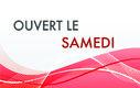 Honda Ridgeline SPORT V6 3.5L + CAPACITÉ REMORQUAGE DE 2268 KG 2018