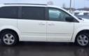 2012 Dodge Grand Caravan A VENIR-SXT-STOW''N''GO-AIR CLIM-1 SEUL PRIOPRIO