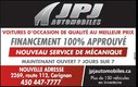 2010 Dodge Journey R/T-V6-AWD-CUIR-TOIT-7 PASSAGERS