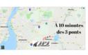2016 Honda Fit LX-CAM RECUL-GROUPE ELECTRIQUE-AIR CLIM