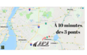 MINI Cooper Countryman S ALL4-COUNTRYMAN-JAMAIS ACCIDENT 2013