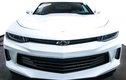 2016 Chevrolet Camaro Coupe 1LT  Démarreur  Caméra  Bluetooth