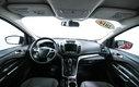 2014 Ford Escape SE AWD Démarreur Caméra Sièges chauffants
