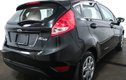 2013 Ford Fiesta SE A/C BLUETOOTH GROUPE ELECTRIQUE