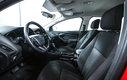 2016 Ford Focus SE CAMÉRA RECUL MAGS VOLANT CHAUFFANT