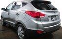 2013 Hyundai Tucson GL SIÈGES CHAUFFANT BLUETOOTH CRUISE
