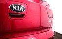 2015 Kia Rio LX VITRES MIROIRS ÉLECTRIQUES