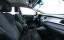2016 Kia Rondo LX Bluetooth Climatisation Fog Mags