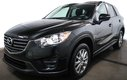 2016 Mazda CX-5 GX SKYACTIVE BLUETOOTH CRUISE
