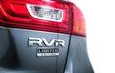 2016 Mitsubishi RVR SE LIMITED AWD CAM RECUL BLUETOOTH