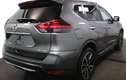 Nissan Rogue SL PLATINIUM AWD NAVIGATION CAMERA 360° TOIT PANO 2018