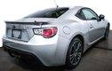 2013 Subaru BRZ Sport-tech  Navigation  seulement 49424km