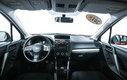 2015 Subaru Forester 2.5i  AWD  Manuelle  Caméra  Bluetooth