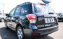 Subaru Forester 2.5I  AWD CAMÉRA SIÈGES CHAUFFANTS 2017