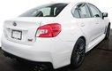 Subaru WRX STI  AWD  TURBO CAMÉRA DE RECUL 2017