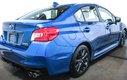Subaru WRX AWD  Seulement 11008km   Caméra  Bluetooth 2019