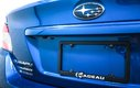Subaru WRX AWD  Caméra  Bluetooth Mags Cruise 2019