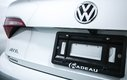 Volkswagen Jetta 1.4T Comfortline Mags Toit Turbo Bluetooth Caméra 2019