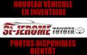 Toyota Corolla * 41 000 KM * AUTOMATIQUE * AIR * GR ÉLEC * 2015