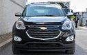 Chevrolet Equinox LTZ V6 / AWD / TOIT OUVRANT / CUIR / AWD 2016