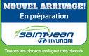 Dodge Journey SXT / AIR CLIM. TRÈS PROPRE 2010