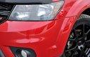 Dodge Journey SXT Blacktop / V6+DVD+CAMERA+HITCH 2013