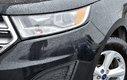 Ford Edge SE / AWD 2017