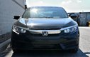 Honda Civic EX / SIÈGES CHAUFFANT / BLUETOOTH 2016