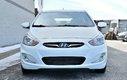 Hyundai ACCENT (5) GLS / TOIT, CLIM AUTO, SIEGE CHAUFFANT 2014
