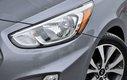 Hyundai ACCENT (5) SE/ TOIT OUVRANT / MAGS / SIÈGES CHAUFFANT 2016