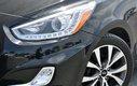 Hyundai ACCENT 5 SE TOIT OUVRANT / GROUPE ELECTRIQUE 2016