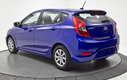 Hyundai Accent L 2013