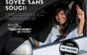 Hyundai Accent GLS / DÉMARREUR / TOIT / MAGS / SIÈGES CHAUFFANT 2014