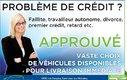 Hyundai ACCENT (5) SE / TOIT OUVRANT/ DÉMARREUR / SIÈGES CHAUFFANT 2015