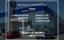 Hyundai Elantra GT GL / CAMÉRA DE RECUL / BLUETOOTH 2018