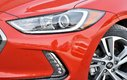 Hyundai Elantra Sedan LIMITED TOIT OUVRANT CUIR NAVIGATION 2018