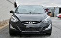 Hyundai Elantra SPORT / TOIT OUVRANT 2016