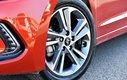 Hyundai Elantra LIMITED ULTIMATE LA PLUS ÉQUIPÉE DES ELANTRA 2017