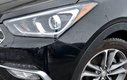 Hyundai SANTA FE SPORT AWD Limited 2L Turbo 240ch Cuir Toit Pano 2018