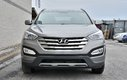 Hyundai Santa Fe Sport Premium / AWD, SIEGE CHAUFFANT 2014