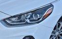 Hyundai Sonata Sonata GLS 2018 Cuir Mags 17 p toute équipée 2018