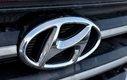 Hyundai Tucson AWD Tucson SE AWD Démo 6000$ de rabais Toute équipé 2017