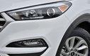Hyundai Tucson FWD Premium 2.0L FWD * Écran 7 pouces * Mags 17 pouces 2018